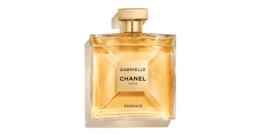 Gabrielle Chanel Essence (2019)